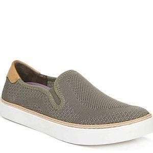 Dr. Scholl's Madi Slip-On Sneaker Womens